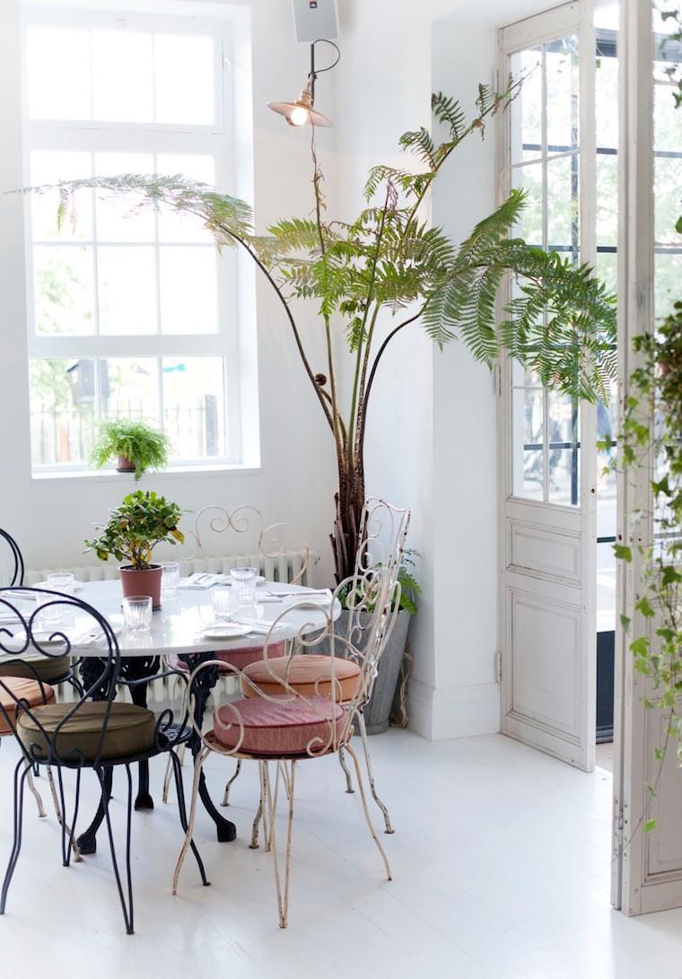 438.Bourne-Hollingsworth-Melting-Butter-Restaurant-Hotspot_Nina-Fitton1