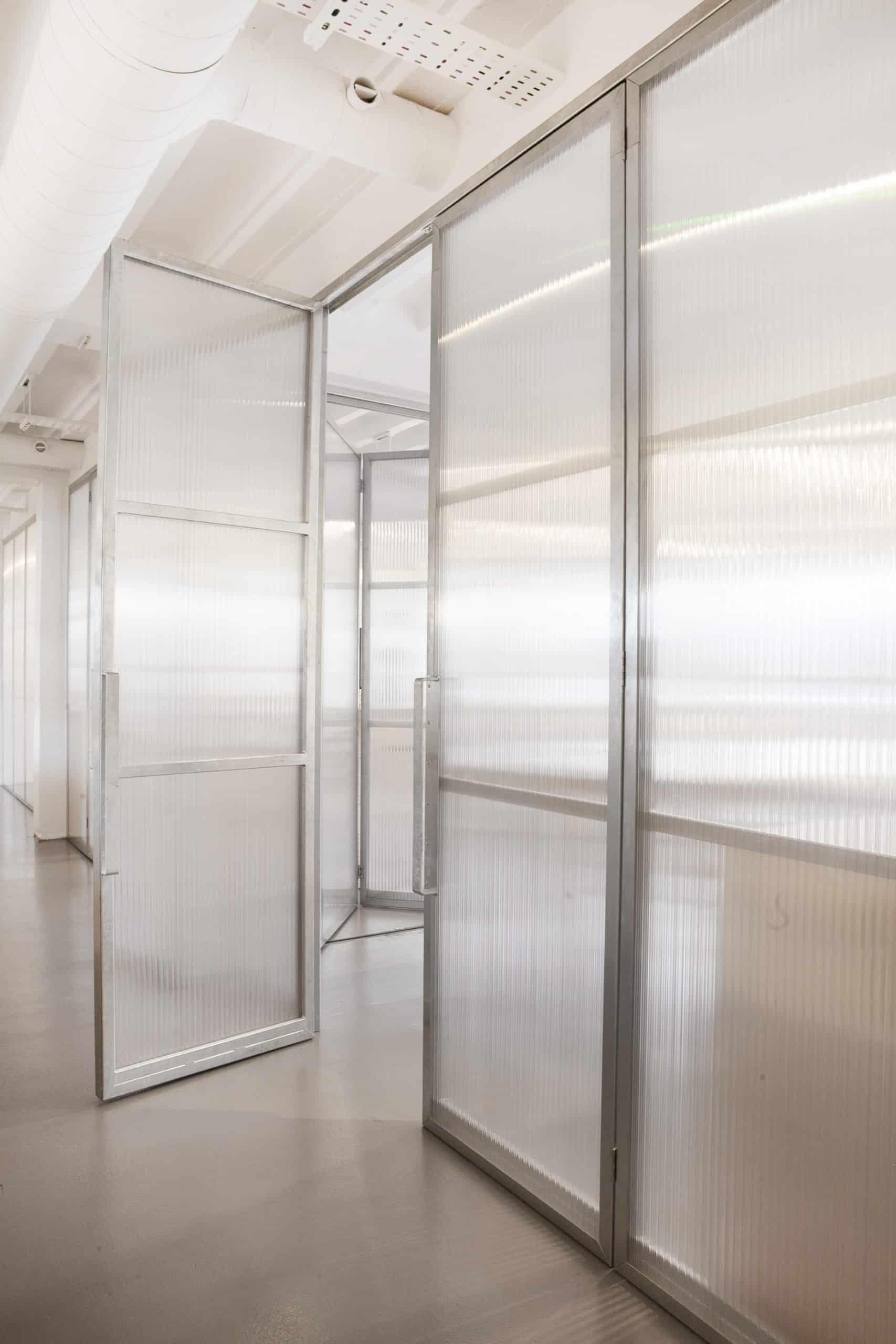 Corridor_IMG_2705