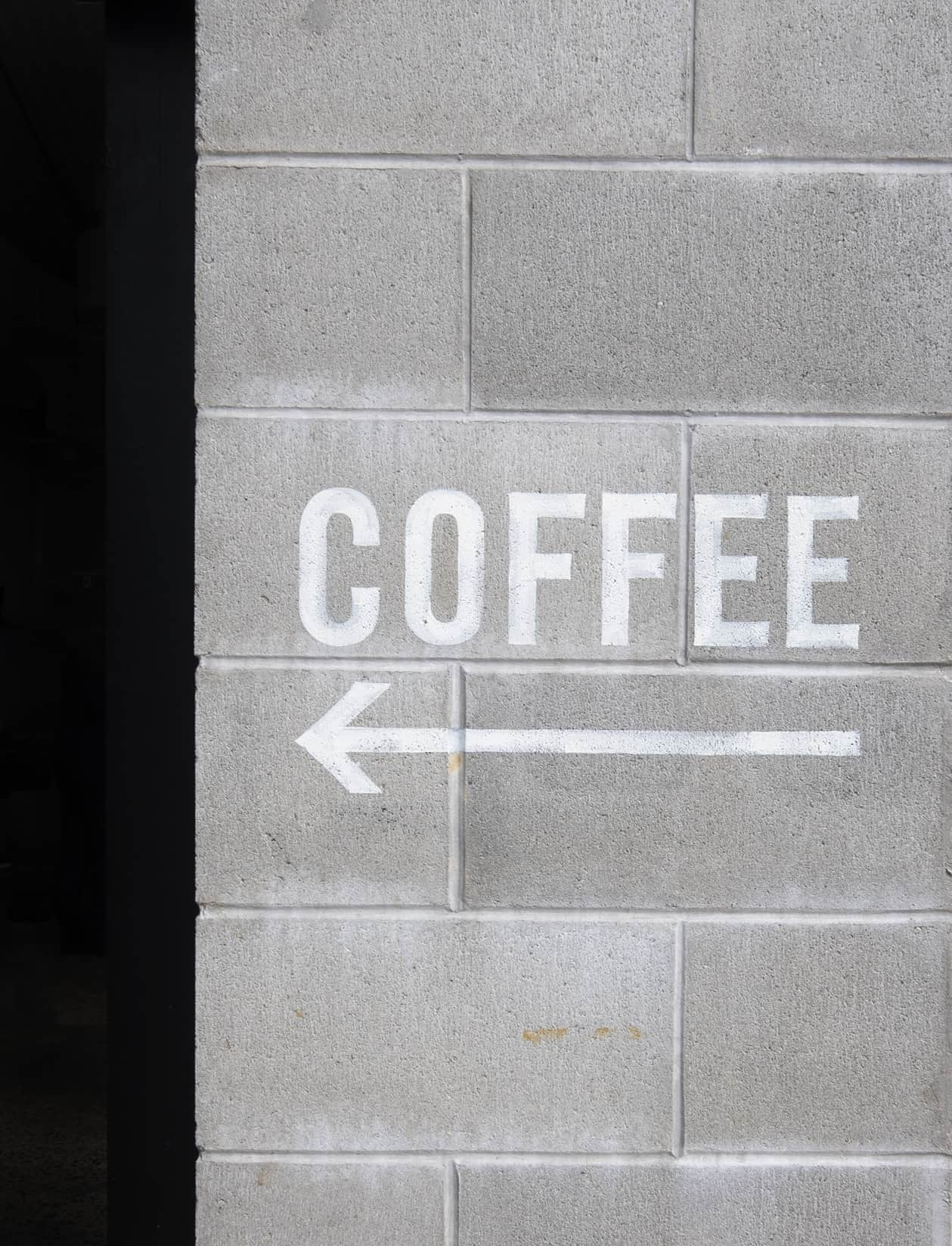 Ozone_Auckland_COFFEE_DSCF0407 (1)